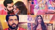 Naagin 5 PROMO: Surbhi Chandna To Play A Double Role, Bani's Doppleganger To Kill Veer? (Watch Video)