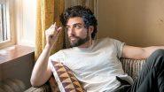 Oscar Isaac in Talks to Star in Moon Knight at Disney+