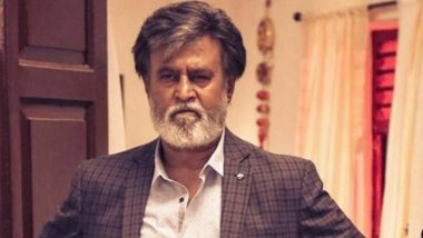 Annaatthe: Makers Of Rajinikanth Starrer To Not Resume Shoot From October 10?