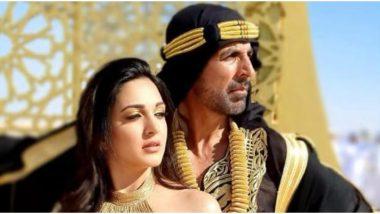 Laxmmi Bomb: After Tanishq Ad, Now Akshay Kumar's Film Is Accused of Promoting 'Love Jihad' (View Tweets)