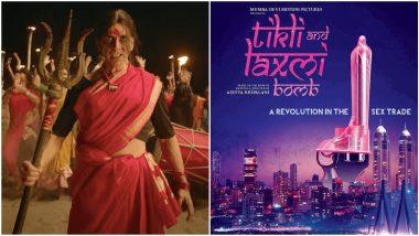 Laxmmi Bomb: Anger Towards Akshay Kumar's Film Makes Trolls Attack This Unrelated Indie Flick's Google Score