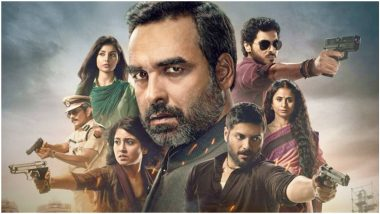 Mirzapur 2: 10 Questions That Ali Fazal and Pankaj Tripathi's Web-Series MUST Answer When It Returns for Season 3 (SPOILERS)