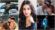 Shraddha Kapoor in Nagin Trilogy: 5 Films of Ranbir Kapoor, Shah Rukh Khan, Sushant Singh Rajput That Tell Why Announcing Franchises at the Start Itself Is a Bad, Bad Idea