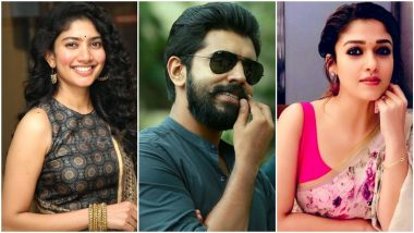 Nivin Pauly Birthday: From Sai Pallavi to Nayanthara, Who Among These Actresses Pairs Best With This Malayalam Actor? VOTE NOW