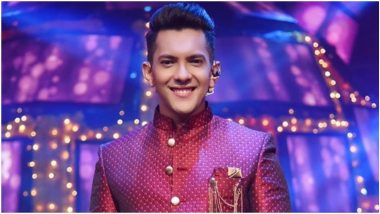 Aditya Narayan Reacts to Stories of His Bankruptcy, Says His Comment on Having 18,000 in his Bank Account Was Twisted by a Media Portal