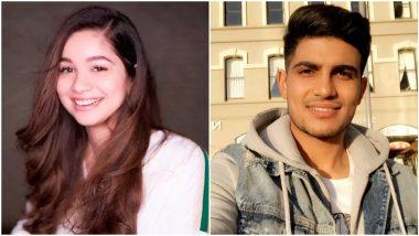 Shubman Gill's Wife' Google Search Shows Sachin Tendulkar's Daughter 'Sara Tendulkar' as the Answer, Here's Why!