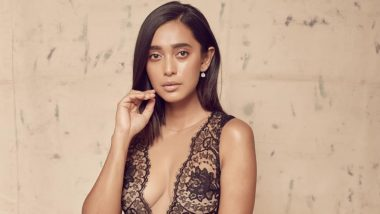 Exclusive! Sayani Gupta On 'Shameless' Qualified For Oscar Consideration and The Need For Kindness!