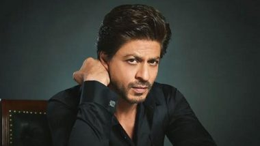 Shah Rukh Khan Fans Make The Actor Trend On Twitter As He Completes 29 Years In Bollywood