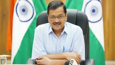 After 99% Results, Delhi Govt School Students Set Another Performance Benchmark in JEE and NEET Exams, Says CM Arvind Kejriwal