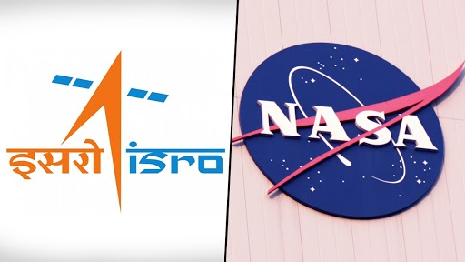 ISRO-NASA Synthetic Aperture Radar NISAR Satellite Scheduled to Be Launched by 2022