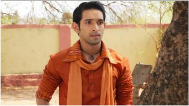 Vikrant Massey on Doing Balika Badhu: I Was a Small Part of That Show, but I Did It Because There Was a Larger Idea Behind It