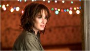 Winona Ryder Birthday: 5 Performances of the Actress, Apart From Stranger Things, That Will Win You Over