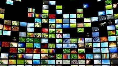 FIR Against Hotshot, ALTBalaji, Kukoo, Ullu and Other OTT Platforms Over Allegedly Transmitting 'Obscene' Content Online