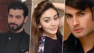 Diwali 2020: From Sharad Malhotra, Shefali Jariwala to Vivian Dsena, Here's How TV Stars Will Celebrate the Festival of Lights