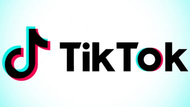 TikTok's 'Blackout Game' That Includes 'Choking' Reportedly Kills a Girl Causing Italy to Ban the Video-Making-and-Sharing App in the Country for Some Users