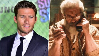 Dangerous: Scott Eastwood to Lead Tyrese Gibson Starrer Action-Thriller, Mel Gibson to Make a Cameo
