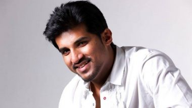 Vijay Yesudas' Car Meets With Accident In Alappuzha, Singer Escapes Unhurt