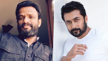 Director Pandiraj Issues Clarification On Suriya 40