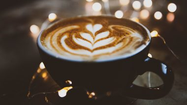 Too Much Coffee Consumption Can Be Detrimental for Your Heart Health, Reveals Study