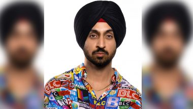 Diljit Dosanjh on Comparisons With Manoj Bajpayee in Suraj Pe Mangal Bhari: 'I Have Taken a Lot of Inspiration From His Work'