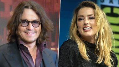 Following the Johnny Depp Row, Petition to Remove Amber Heard From Aquaman 2 Crosses 1 Million Signatures!