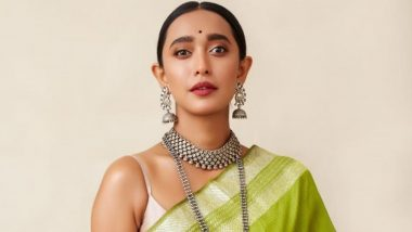 Sayani Gupta: Axone Has Initiated a Conversation About Inclusion
