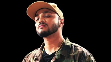 Rapper Raftaar Is the First Indian Artiste to Accept Cryptocurrency as Fees
