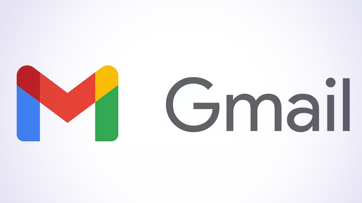 Gmail, Yahoo Mail, Google Pay Down; Android Users Complain on ...
