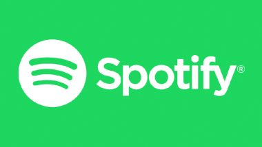 Spotify Testing a New Instagram-Style Stories Feature for Its Playlists: Report
