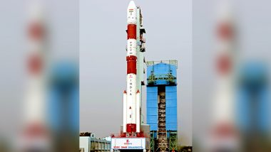 EOS-01 Satellite Launch: Countdown Begins for Launch of Earth Observation Satellite Tomorrow, Announces ISRO