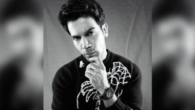 Rajkummar Rao on Being Called 'Star': Call Me Raj, It's a Nice Name