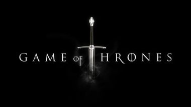 Game Of Thrones Play Heading to Broadway With Plans to Bring Back Iconic Characters From the HBO Show