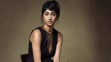 Scenes From a Marriage: Sunita Mani Joins Oscar Isaac and Jessica Chastain's HBO Series