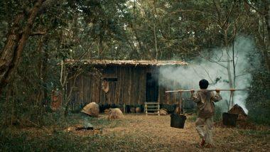 Malaysia Sends Art House Horror Movie 'Soul' to Oscars
