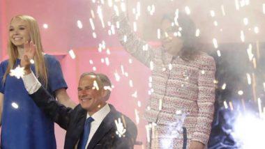 Diwali 2020: US Lawmakers Celebrate Deepavali, Send Greetings to Indian-American Community