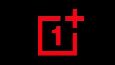 OnePlus Announces Three-Year Partnership With International Photography Awards (IPA)
