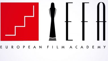 European Film Awards 2020: Here's How 5 Nights of Virtual Celebration Will Take Place
