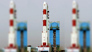 PSLV-C49 Rocket, Carrying EOS-01 Satellite, Successfully Launched by ISRO From Sriharikota; All You Need to Know