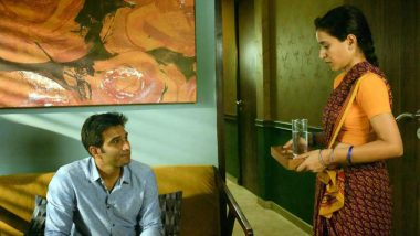 Sir: Tillotama Shome's Award-Winning Film at the Cannes Critics' Week Is All Set For Theatrical Release on November 13