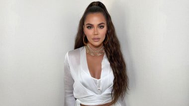 Khloe Kardashian Reveals That Her House Was Almost Stolen From Her, Here's Why