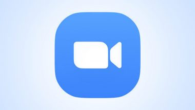 Zoom Introduces 'Studio Effects' Feature to Add Fun to Live Meetings: Report