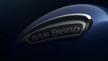 Royal Enfield Forays Into Japan, Opens First Standalone Flagship Store in Tokyo