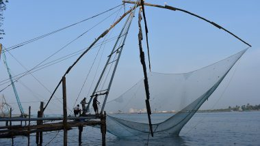 Senegal: Over 500 Fishermen Diagnosed With 'Mysterious Skin Disease' After Return From Sea, Sent to Quarantine