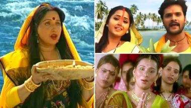 Download chhath mp3 song Chhath Song