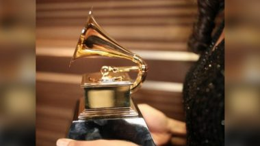 Grammy Awards 2021Shifted to March Due to Rise in COVID-19 Cases in Los Angeles
