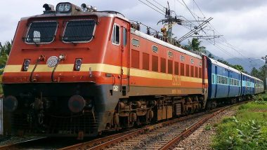 RRB Exams 2020 to Start From December 15: No Call Letters Will Be Sent by Post, Here's What You Should Know About RRB NTPC, Group D and Other Railway Examinations