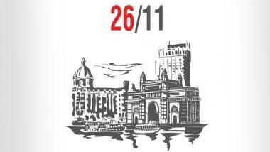 Victims of Mumbai Terror Attack Still Seeking Justice