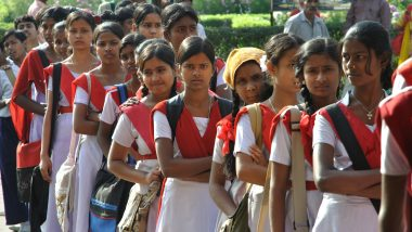 Karnataka Board Exam Update: 'Won't Cancel Class 10 and Class 12 Exams', Says State Education Minister S Suresh Kumar