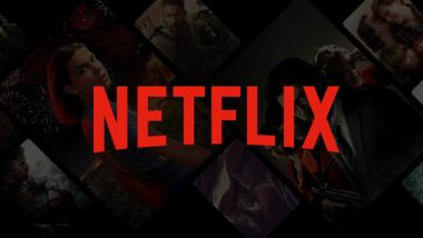 Netflix Rolls Out New Test to Curb Password Sharing, You May Now Need a Verification Code Every Time You Log In