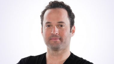 SetSchedule CEO Roy Dekel Shares His Views On How Businesses Can Thrive Despite COVID-19